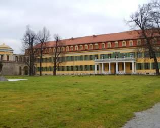 Hotels In Sondershausen Deutschland