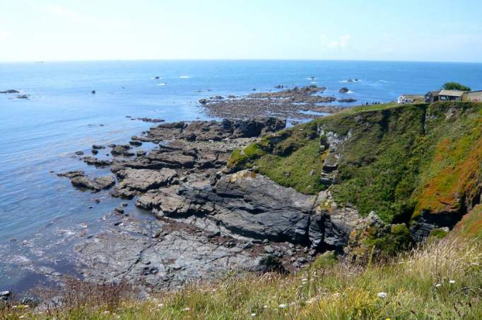 Lizard Point - © doatrip.de
