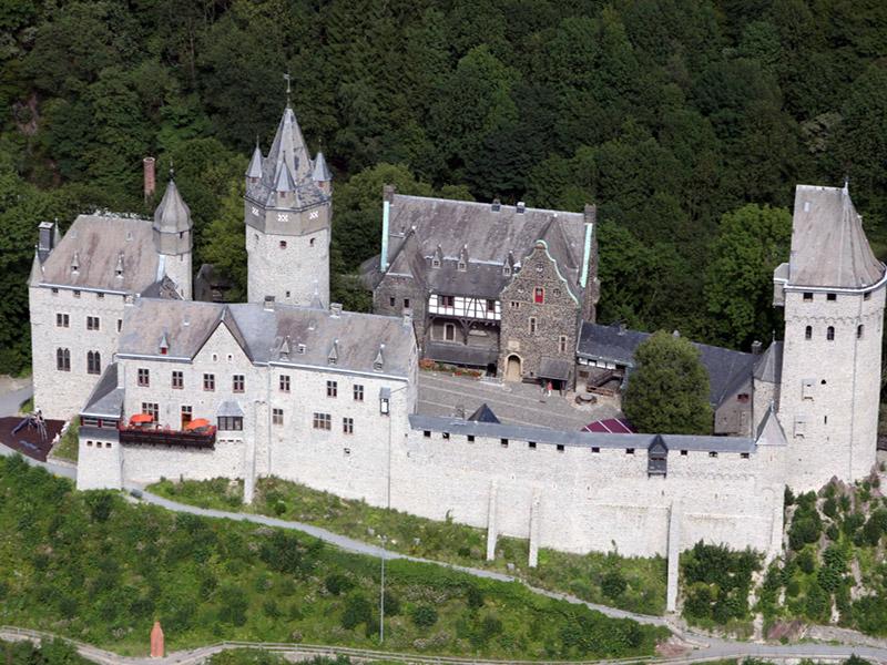 local destination altena castle in altena jpg 800x600 altena castle history