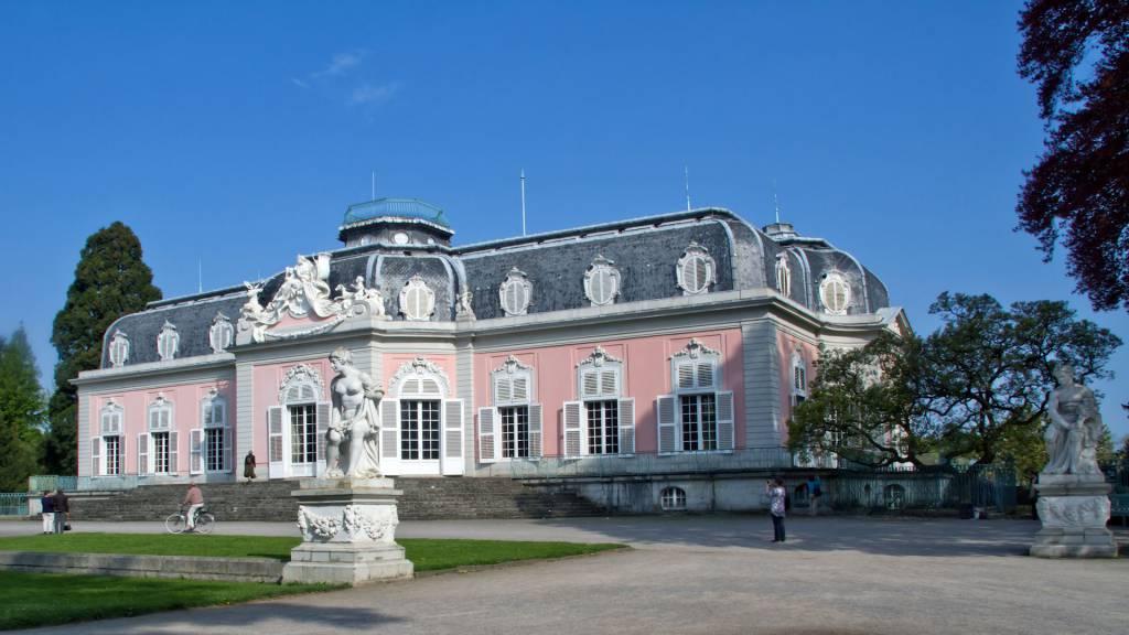 Hotel Augusta Berlin Preise