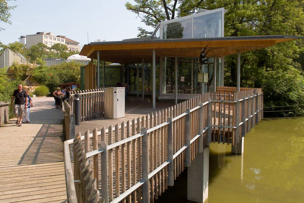 ausflugsziel zoo frankfurt in frankfurt am main. Black Bedroom Furniture Sets. Home Design Ideas