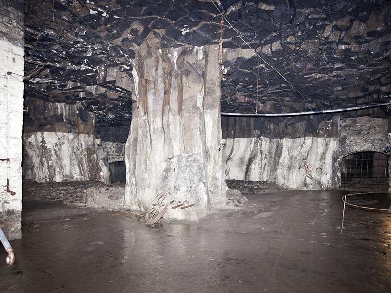 erdbeermund mendig heidelberg laufhaus