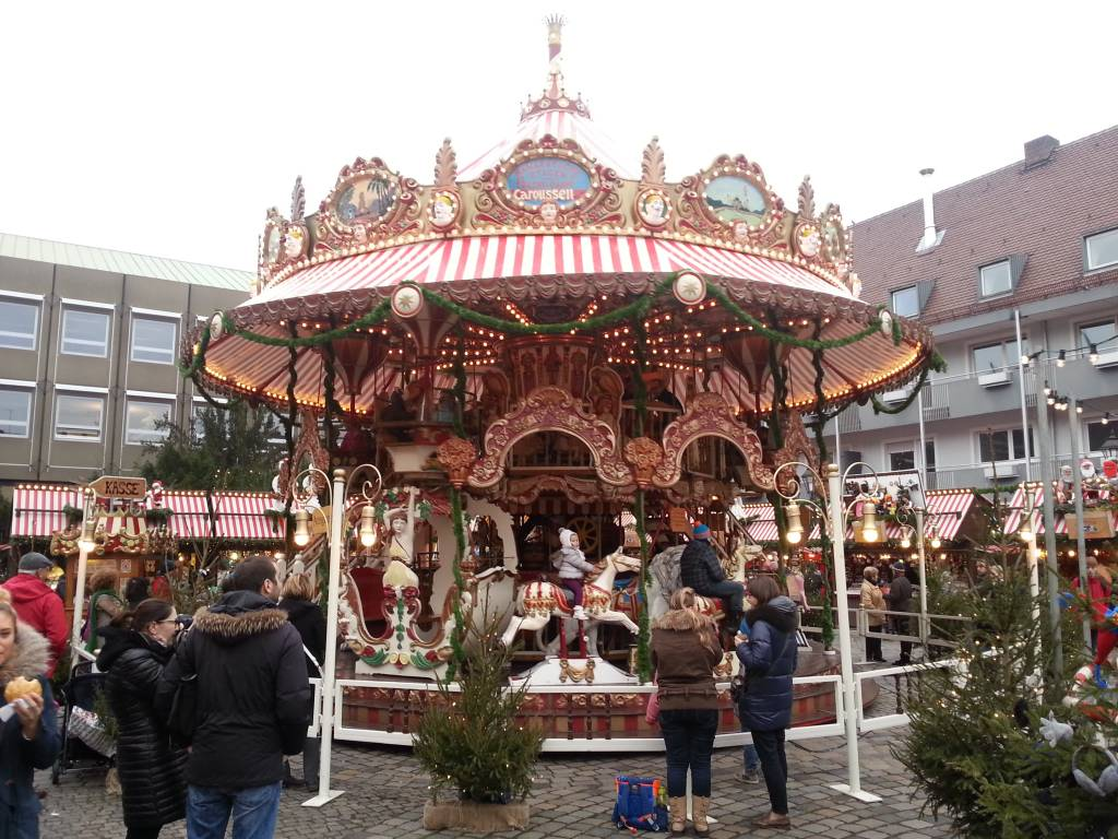 ausflugsziel n rnberger christkindlesmarkt in n rnberg. Black Bedroom Furniture Sets. Home Design Ideas
