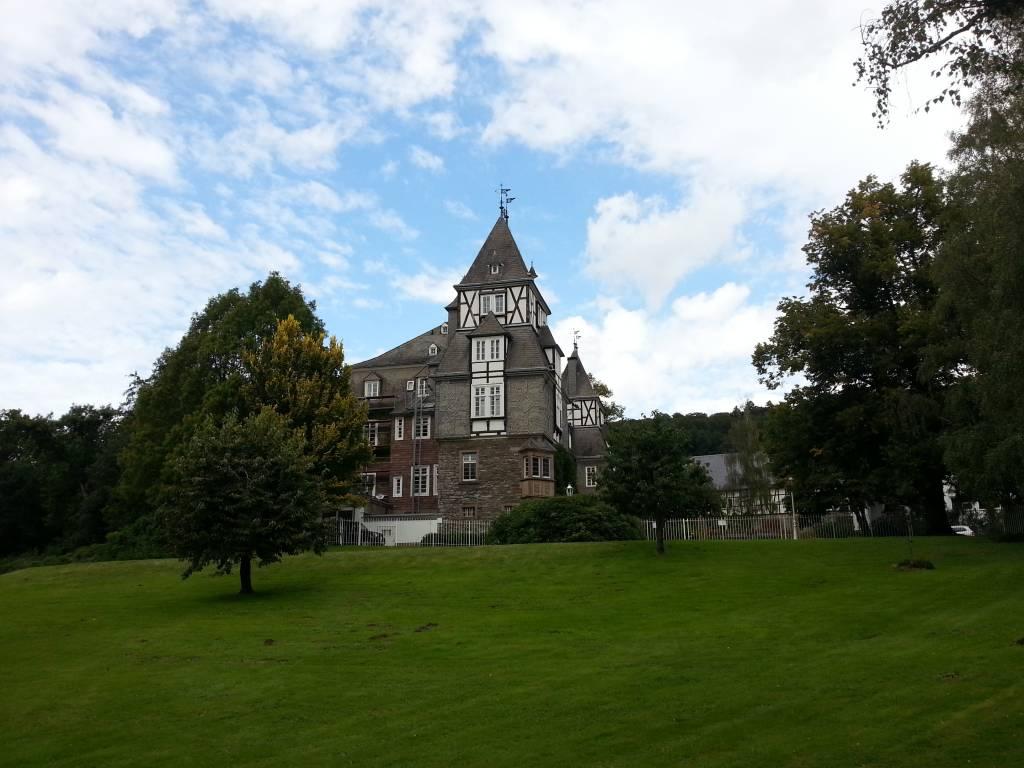 Hotels In Olsberg Deutschland