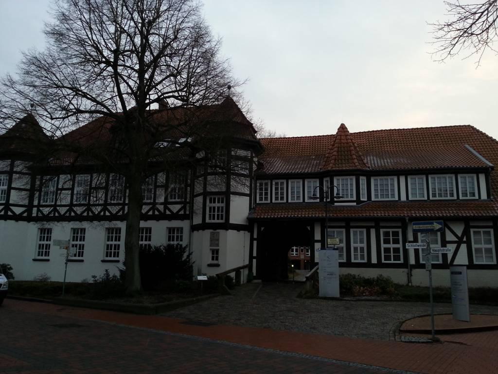 orgien privat video Syke(Lower Saxony)