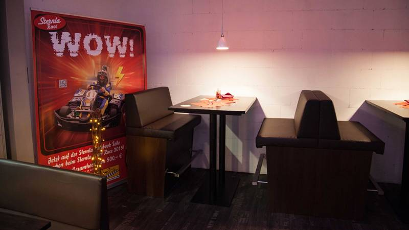 informationen zu freizeitaktivit ten ausflugszielen und sehensw rdigkeiten in und um w rzburg. Black Bedroom Furniture Sets. Home Design Ideas