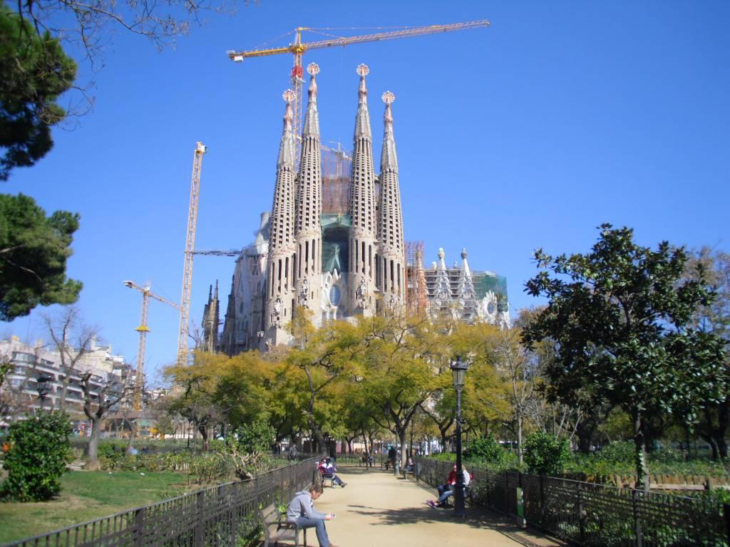 Top 10 strip club in barcelona spanien yelp - Strip club barcelona ...